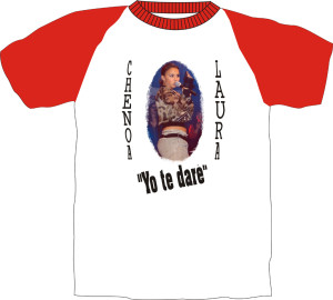 camisetafrentenegro