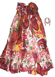 vestidover