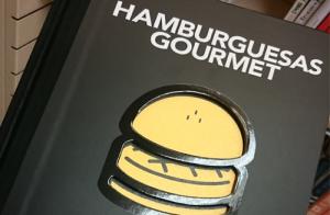 libroburger