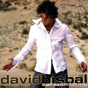 David_Bisbal-Corazon_Latino-Frontal