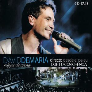 David_Demaria-Relojes_De_Arena_Directo_Desde_El_Palau-Frontal