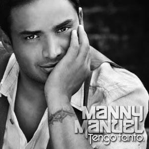 Manny_Manuel_-_Tengo_Tanto