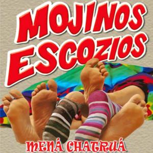 Mojinos_Escozios-Mena_Chatrua-Frontal