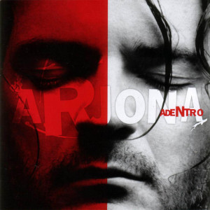 Ricardo-Arjona-–-Adentro-2005