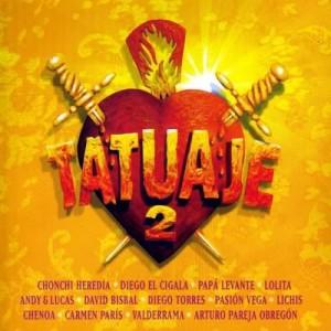 Tatuaje_2--Frontal