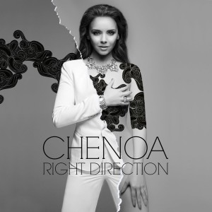 chenoa-right_direction_a