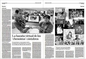 reportajediario