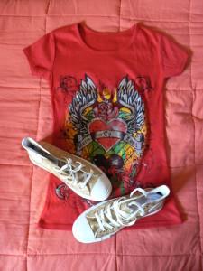 zapatillas 011