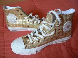 zapatillas 015