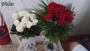 florescamerin1