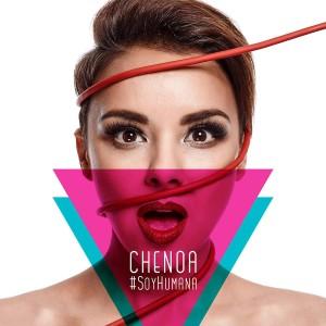 chenoa_soy_humana-portada